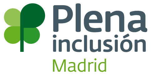 PLENA INCLUSION MADRID LOGO 01